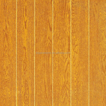 Good Quality Wood Look Ceramic Floor Tile Buy Wood Look Ceramic