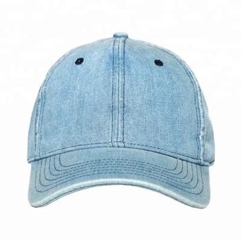 f0c2ce6ae4656 Cheap Denim Cowboy Hat Blank Promotional Plain Denim Cap - Buy Denim ...