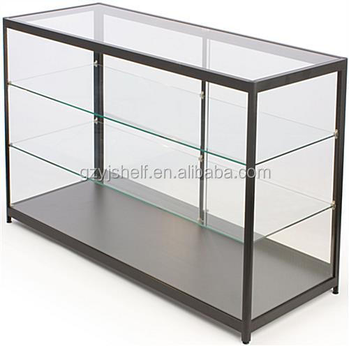 store short display cabinet display display unit