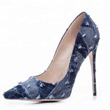 Catálogo Para Zapatos Alta Mujer China Calidad Fabricantes De rwCSROxqr