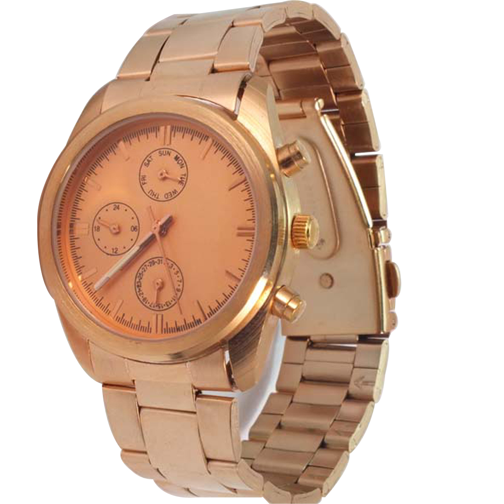 Wholesale Watches Elite Watches Rose Plating Watches For Women - Buy  Wholesale Watches,Elite Watches,Rose Plating Watches For Women Product on