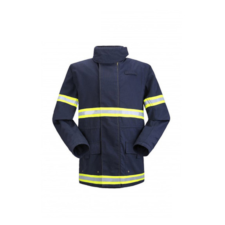 CE Certified High Quality Sales Nice Fire Fighting Uniforms for Men - KingCare | KingCare.net