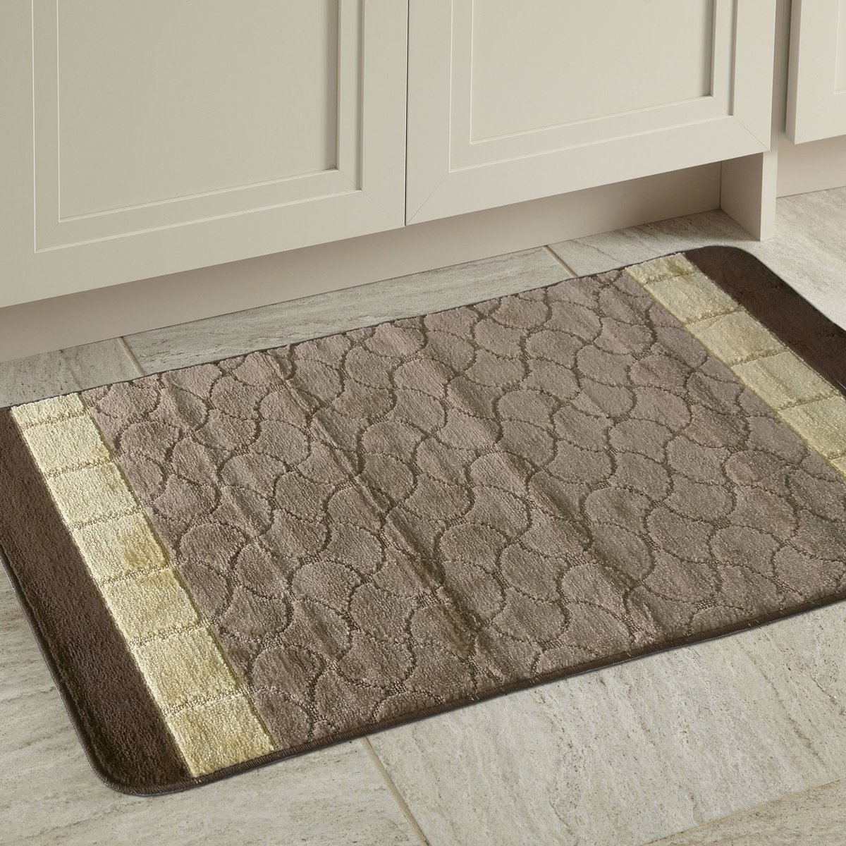 Cheap Bathroom Rugs Brown Find Bathroom Rugs Brown Deals On Line At Alibaba Com