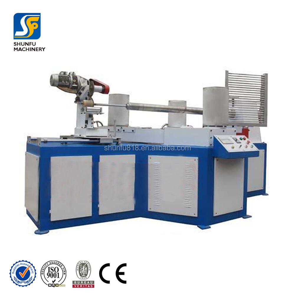 cartoon paper making machine, cartoon paper making machine suppliers