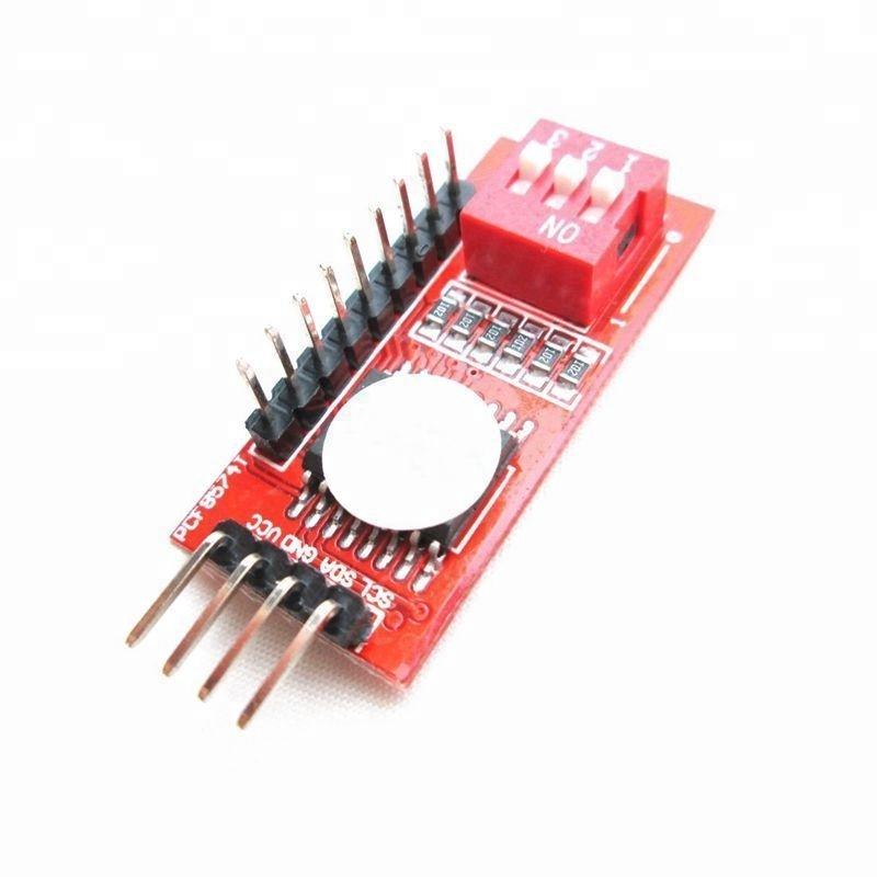 XD-39B 5050 Full-Color LED Electronic Building Blocks Module for Arduino//AVR//ARM