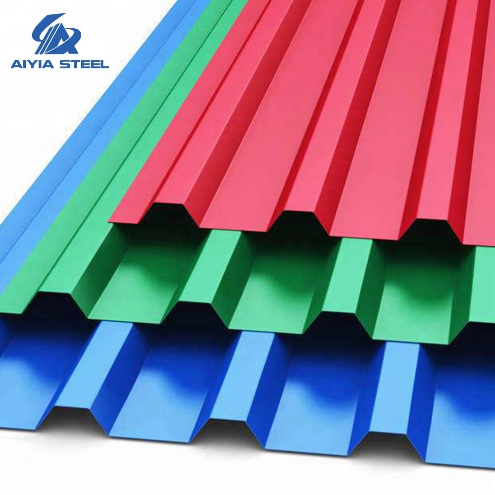 SGCC, SGHC, DX51D, SGLCC, SGLHC, Q235 zinc Galvanized <strong>Steel</strong> 0.12-2.0mmThickness <strong>Steel</strong> Roof Sheet Price Per Sheet