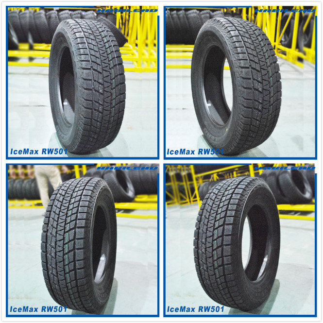 tyres for cars best brands mud and snow rubber radial tire 225 60r17 buy mud and snow tire 225. Black Bedroom Furniture Sets. Home Design Ideas