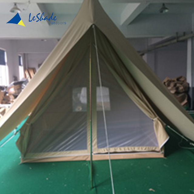 More new style medieval canvas cabin tents & China Canvas Tents Medieval Wholesale ?? - Alibaba