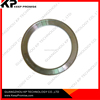 Diamond grinding wheel for glass machine metal bond wheel