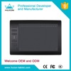 Best Selling! Huion 1060pro+ digital art pen tablet lcd graphic tablet drawing
