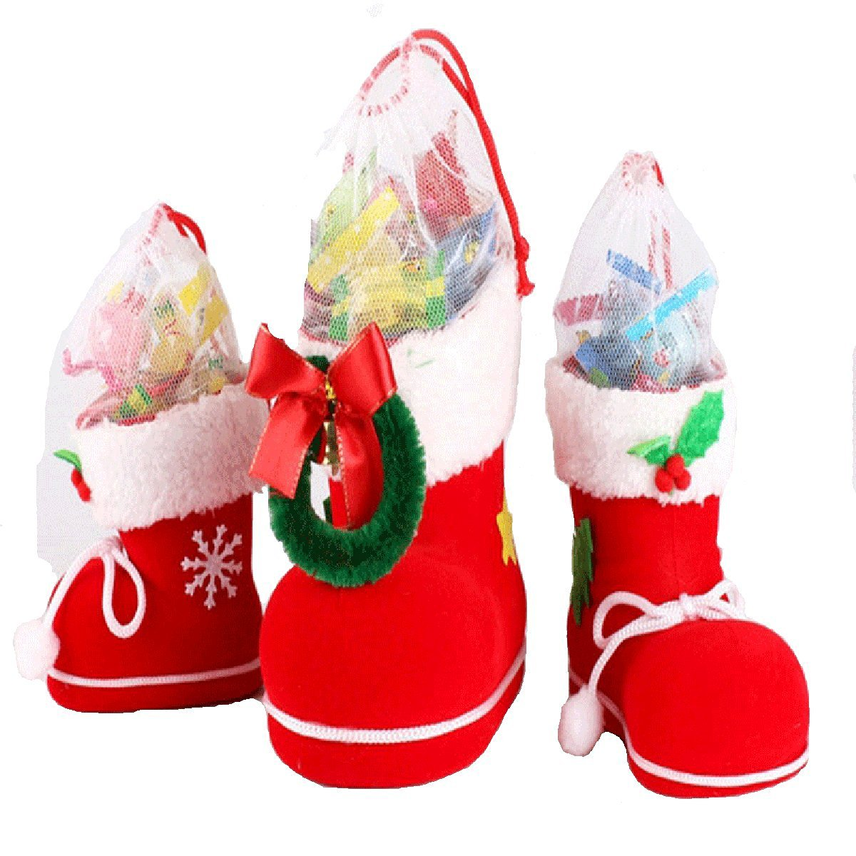Cheap Boots Christmas Gifts, find Boots Christmas Gifts deals on ...
