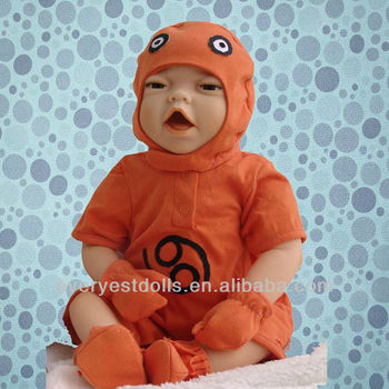 adora bady boy doll toy buy bady doll toy adora doll toy high