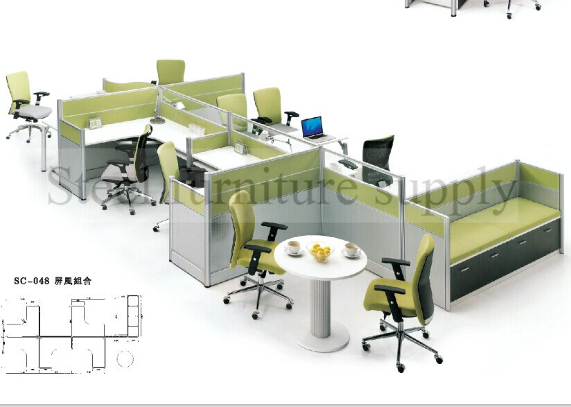 modern office cubicles. Top Office Cubicle Partition,Modern Style,Modular Cubicles - Buy Modern