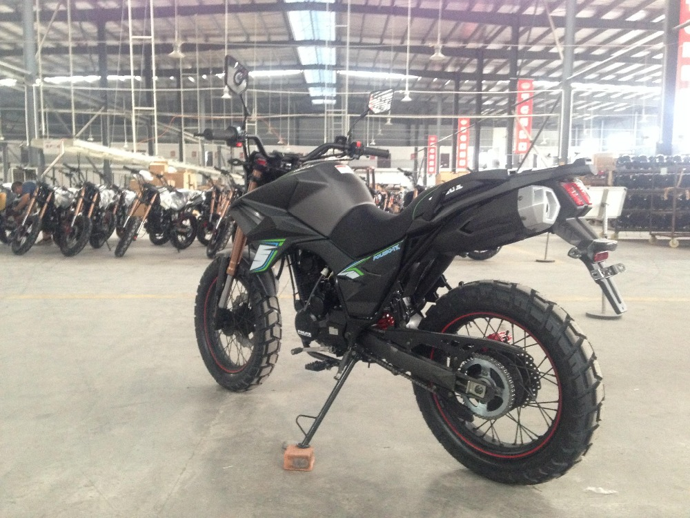 Most Popular 250cc Dirt Bike,High Quality 250cc Model Tekken,Cost ...