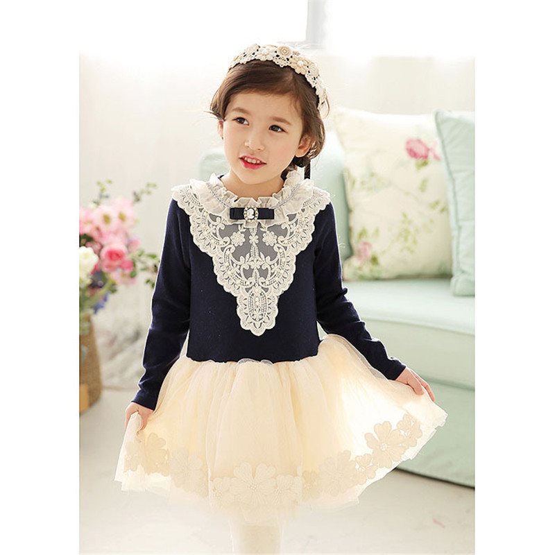 Cheap Girls Princess Gowns, find Girls Princess Gowns deals on line ...