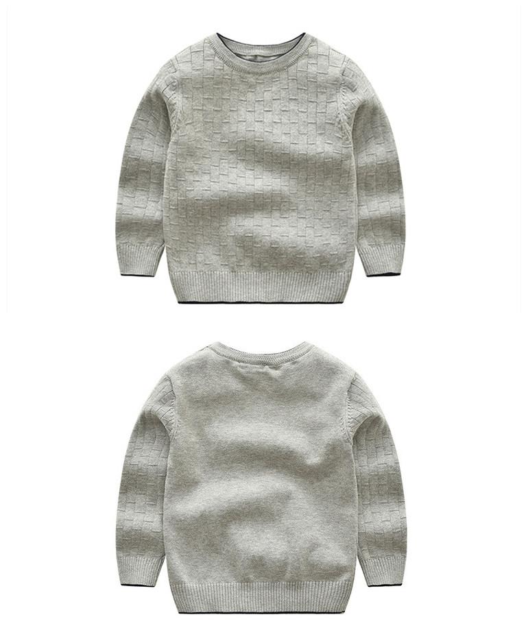 Tejer Suéter Computarizado Para Niños - Buy Tejer Patrones De Tejer ...