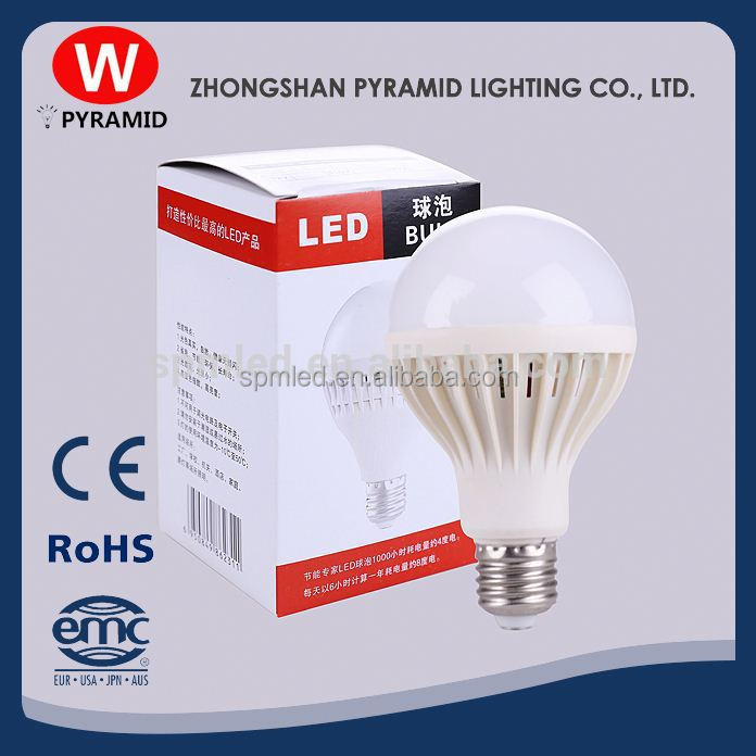 Liquid Coob22 Led Led Bulb Light