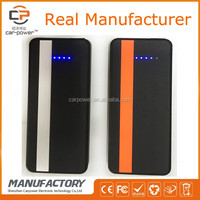 2016 high efficiency motor jump starter automatic battery charger