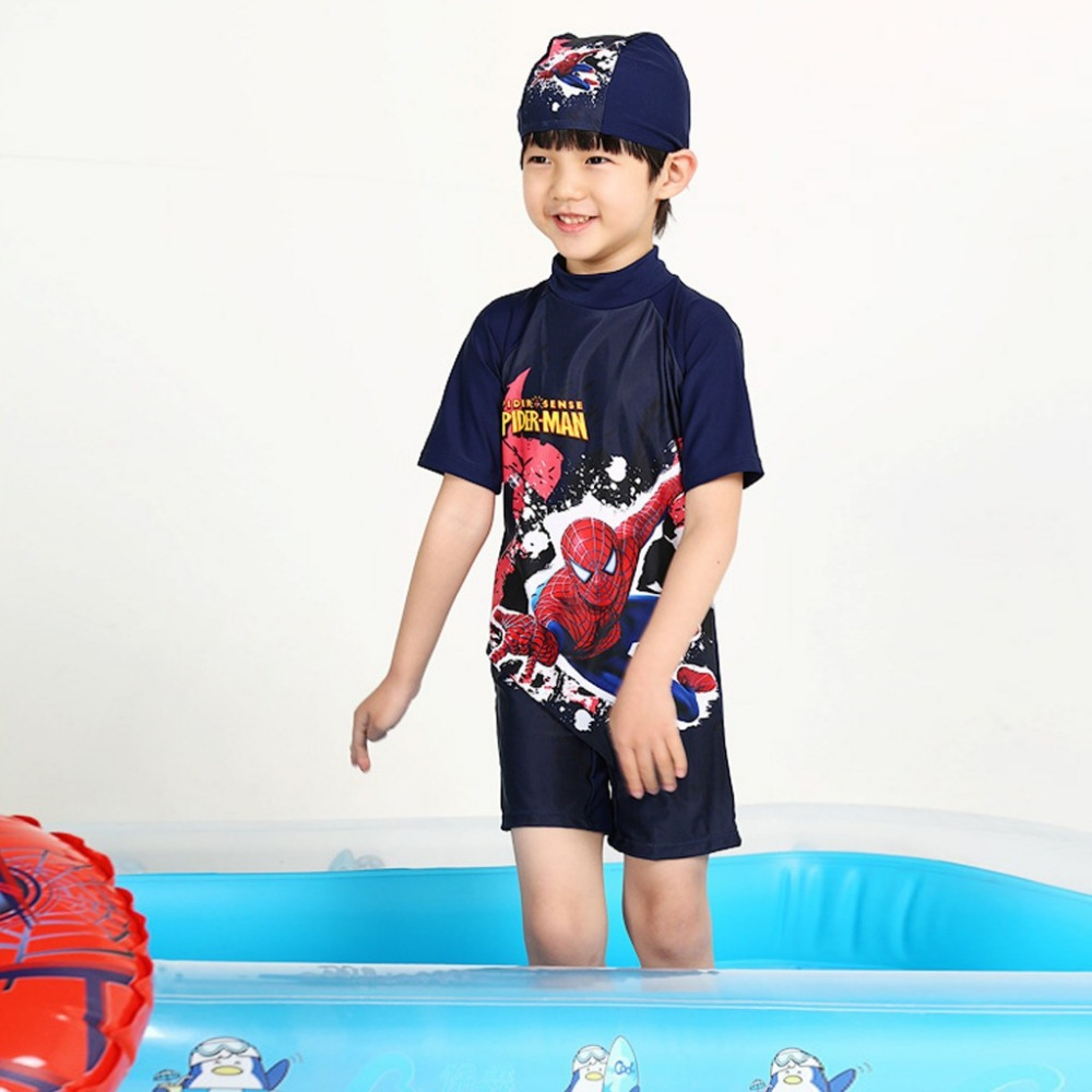 Cheap Swimming Costume For Boys, find Swimming Costume For Boys ...