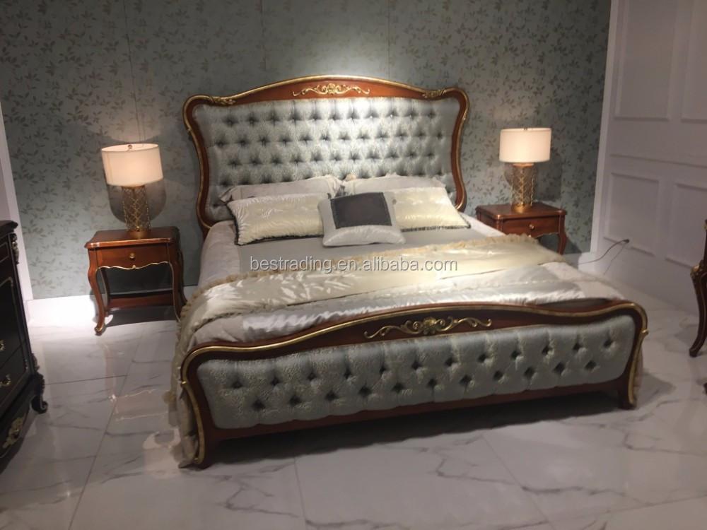 Pakistan Bedroom Furniture Buy Pakistan Bedroom Furniture Product On Alibab