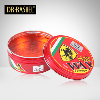 DR.RASHEL Professional Hair Styling Wax For Men