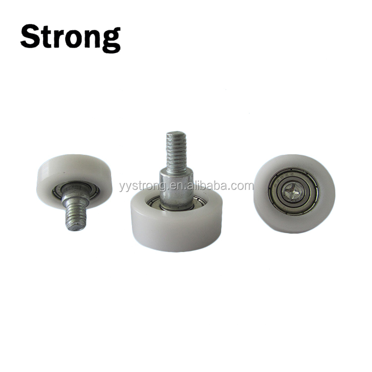 Wire Guide Pulley, Wire Guide Pulley Suppliers and Manufacturers at ...
