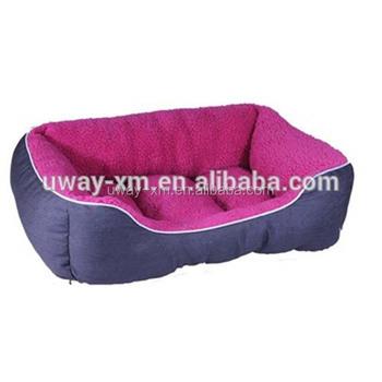 grande taille canap lit avec mme conception couleur diffrente pour chiens - Canape Pour Chien Grande Taille