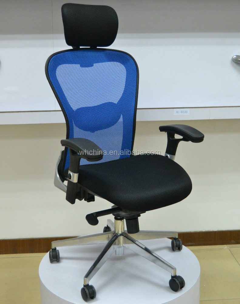 Mesh Chair Parts Suppliers And Manufacturers At Alibaba