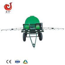 pertanian Trailer <span class=keywords><strong>atv</strong></span> spot <span class=keywords><strong>sprayer</strong></span>