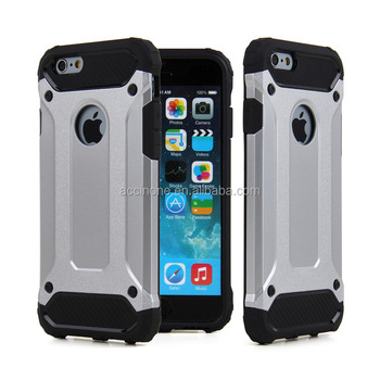 huge selection of e361c bde3a Dustproof Shockproof Sgp Hybrid Rubber Hard Armor Case Cover For Iphone  8,Iphone8 Ring Armor Case - Buy Iphone8 Case,Iphone8 Hybrid Case,Rubber  Case ...