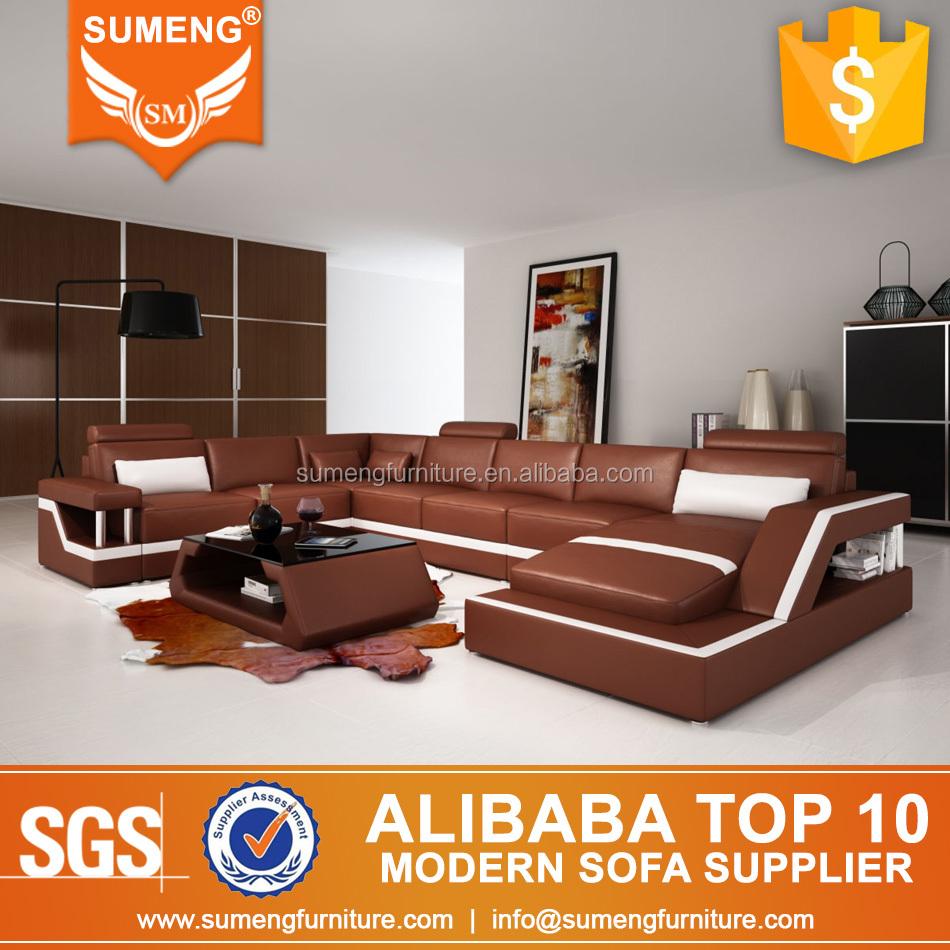 Modern Sofa Sets Living Room Italian Style Sofa Set Living Room Furniture Italian Style Sofa
