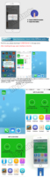 Zyiming 2016 Newest 8gb /16gb/32gb/64gb/1tb Otg Usb Flash Drive ...