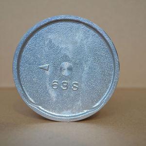 Hot sales 73mm mitsubishi piston OE MD188096 for 4g63