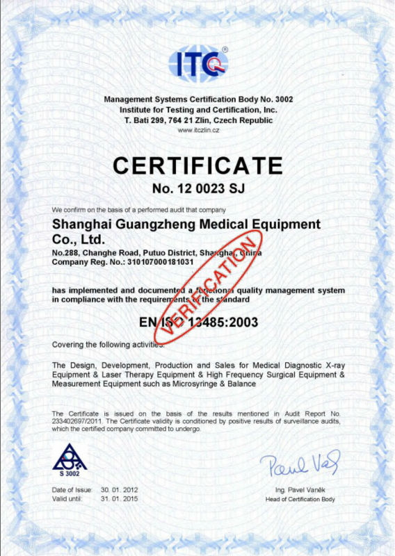 Mobile X-ray Equipment 70ma, Mobile X-ray Equipment 70ma Suppliers ...