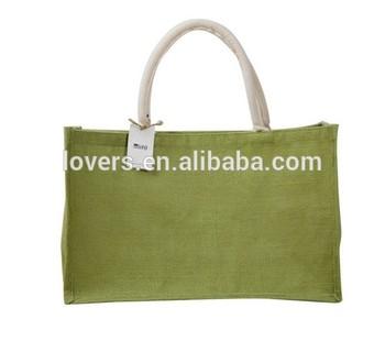 bc05c37cf79a Jute Bag Manufacturers Bangladesh jute Bag bags Tote - Buy Jute ...