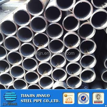 steel pipe weight per meter carbon steel pipe astm a333 gr. 6 steel pipe & Steel Pipe Weight Per Meter Carbon Steel Pipe Astm A333 Gr. 6 Steel ...
