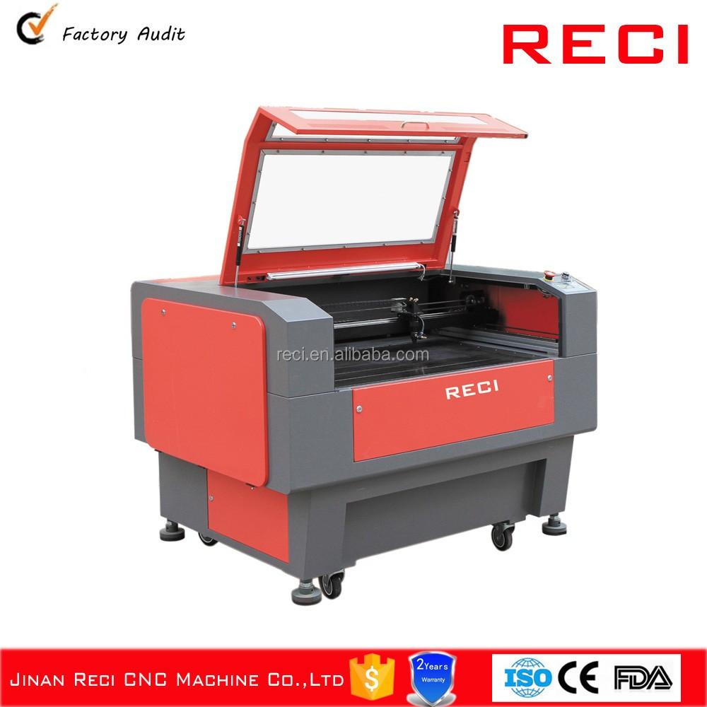 cheap cutting machine