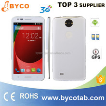 android 4.2 china mobile phone with jelly bean / strong battery mobile phone / hd mobile phone