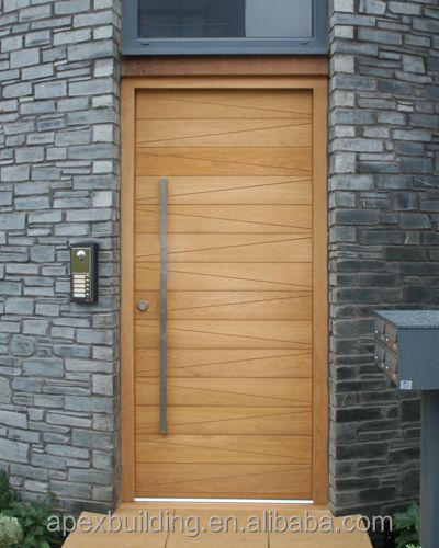 Used Exterior Doors For Sale Used Exterior Doors For Sale Suppliers and Manufacturers at Alibaba.com & Used Exterior Doors For Sale Used Exterior Doors For Sale Suppliers ...