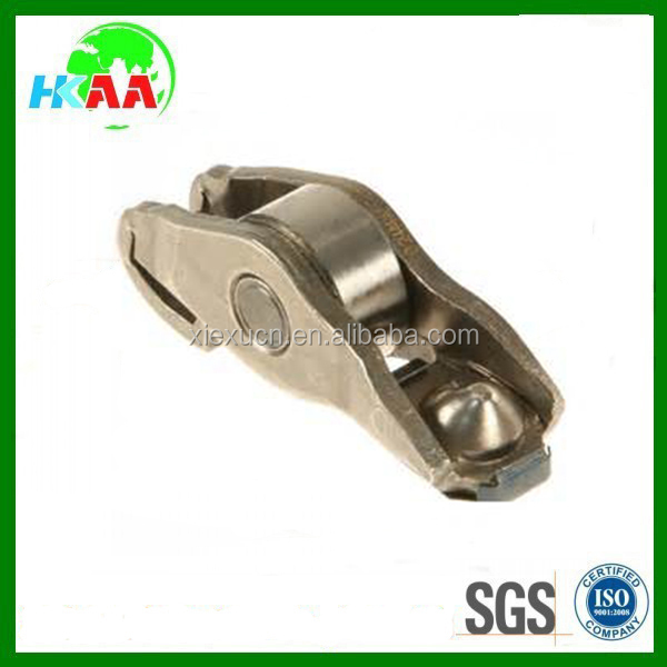 Hot sale customized high quality roller rocker arm