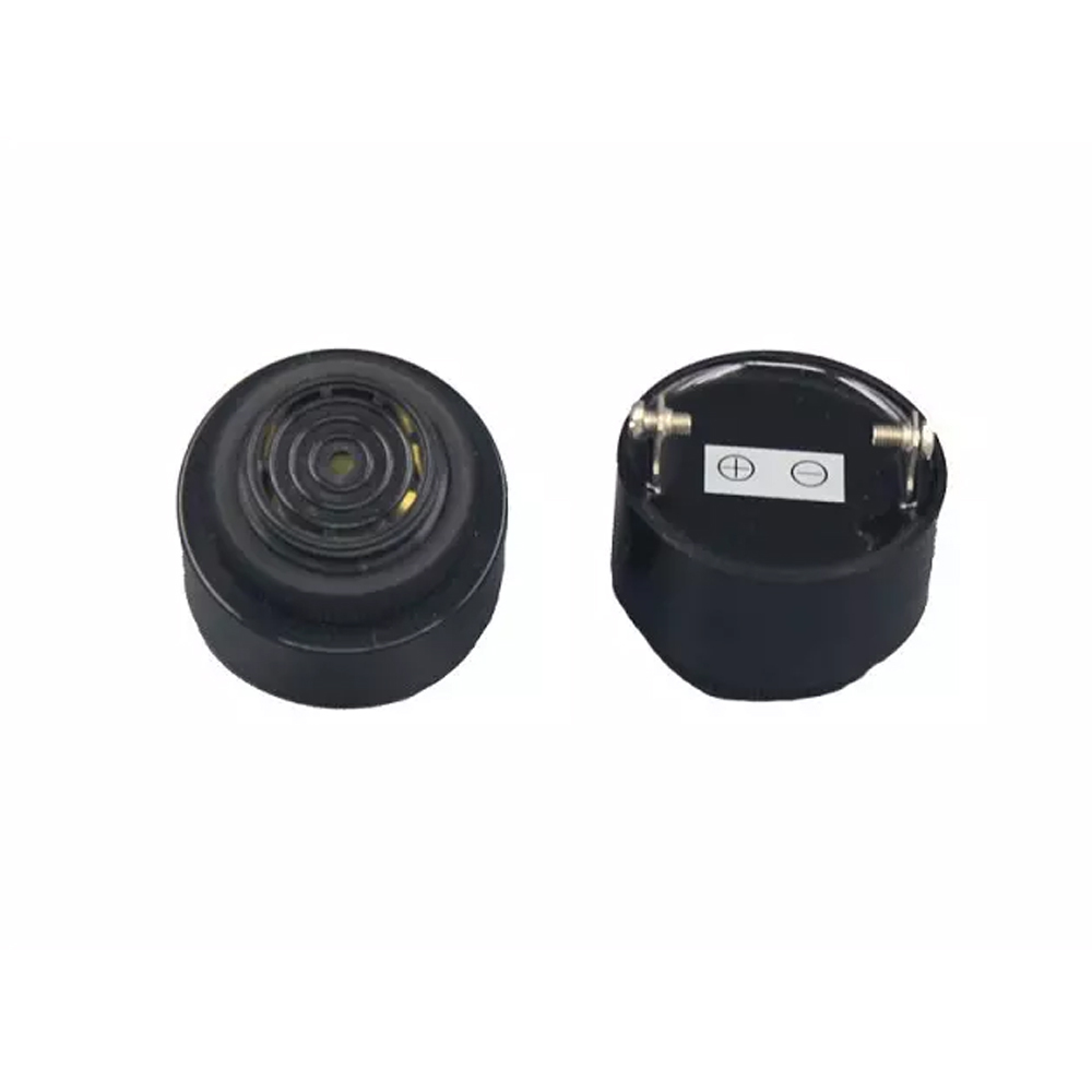 Factory Buzzer Wholesale Suppliers Alibaba Piezoelectric Sounders Buzzers Are Sound Components Prepared By