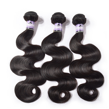 Free sample 32 inch peruvian hair overnight shipping,fumi curl hair products dropship,100virgin hair vendors cuticles aligned