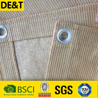 Greenhouse netting, bank safety ratings, fashion sun shade
