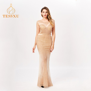 265783788a8cc Plus Size Dress & Skirts, Plus Size Clothing suppliers and manufacturers -  Alibaba