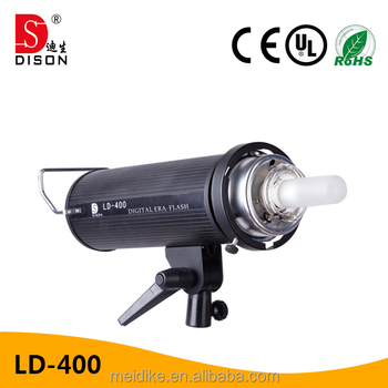 Astonishing Hot Sell Dison Mini New Recording Studio Equipment Photography Largest Home Design Picture Inspirations Pitcheantrous