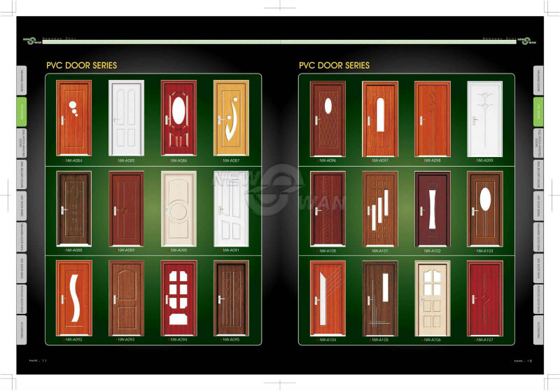 PVC Toilet Door  Bathroom PVC Door Prices   PVC Folding Door. Pvc Toilet Door  Bathroom Pvc Door Prices   Pvc Folding Door   Buy