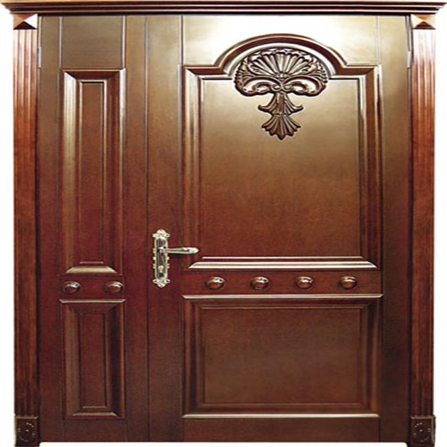 Solid Board Door Design Solid Board Door Design Suppliers and Manufacturers at Alibaba.com & Solid Board Door Design Solid Board Door Design Suppliers and ...