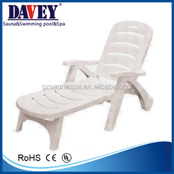 Phenomenal Pool Pp Adjustable Beach Chair White Folding Beach Chair Buy Folding Reclining Beach Chair Outdoor Chair Plastic Folding Chair Product On Andrewgaddart Wooden Chair Designs For Living Room Andrewgaddartcom