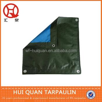 Sun Resistant,aging Resistance,antifreeze,guinness Vinyl Tarpaulin Pvc Patio  Umbrella,shalimar