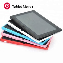 Barato tablet <span class=keywords><strong>Google</strong></span> Quad Core Android 5,0 Super Smart Tablet/wifi/3g lcd ram1gb Rom 8gb android tablet pc